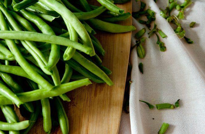 Nutrición vegetariana y vegana
