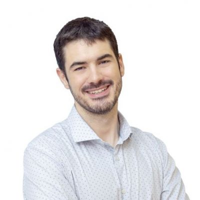 foto Joaquín Puerma (1)